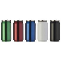 Squeeze-de-Metal-275ml-22d1-1479554395.j