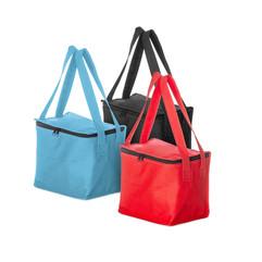 Bolsa-Termica-8-5-Litros-9169d1-15565534