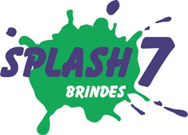 splash_7_brindes.png