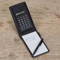 Bloco-de-Anotacoes-com-Calculadora-e-Can