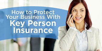 Business Insurance Group | Queensland | Insurance specialist