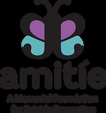 Amitie_Logo_01212020.png