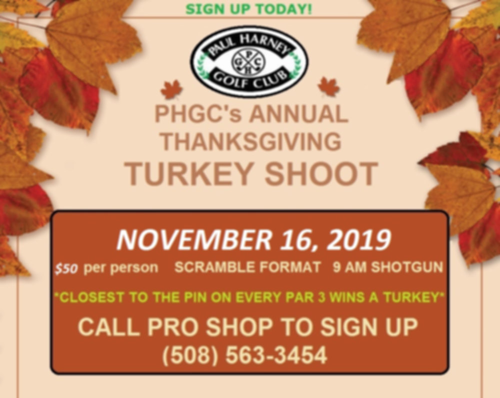 2019 TURKEY SHOOT 2.jpg