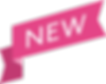 new-label-pink.png