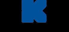 medikal_logo.png