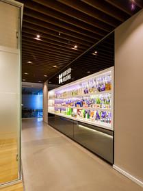Kurtsan Showroom