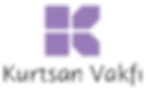 kurtsan_vakfi_logo.png