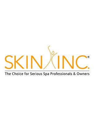Skin INC