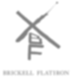 Brickell_Flatiron.png