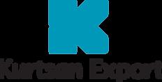 kurtsan_export.png