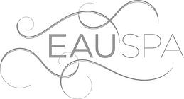 EauSpa_logo_bw.png