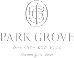 Park Grove logo-blue.png