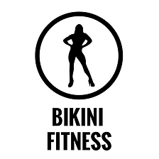 ICON Bikini Fitness.png