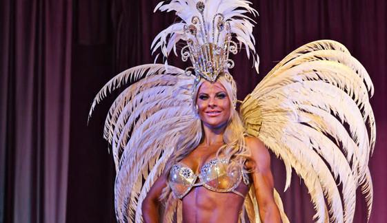 showgirl wings.jpg
