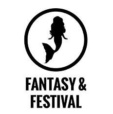 ICON Fantasy & Festival.png