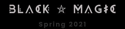 black magic polewear logo.jpg