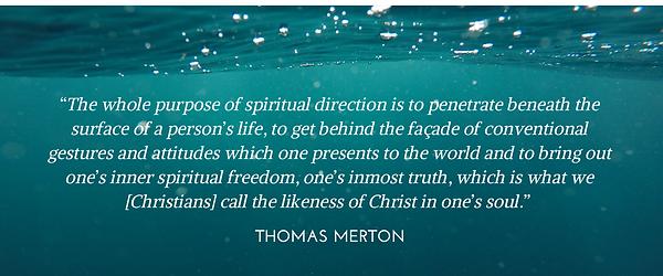 Thomas Merton quote.png