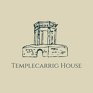 Templecarrig House (2).png