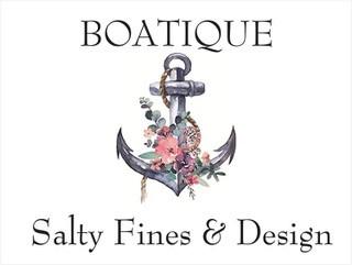 boatique-salty-fines-design