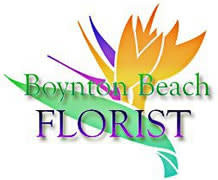 The Boynton Florist