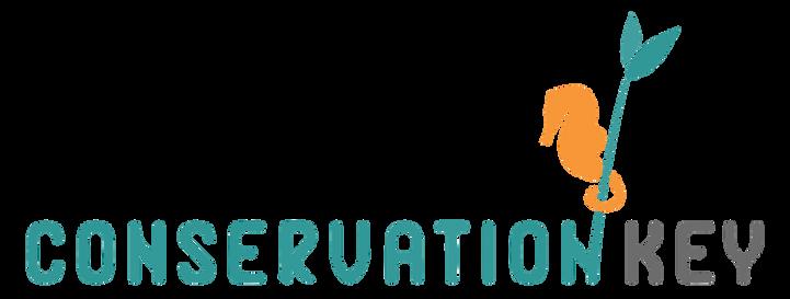 Conservation Key