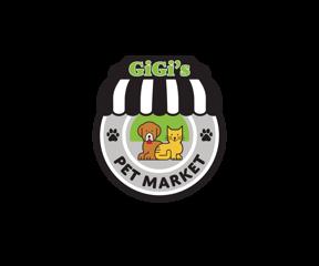 gigispetmarket.com