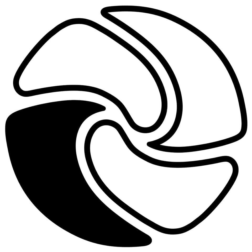 groundswellsurfshop.com