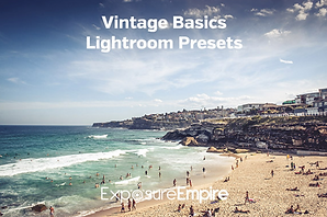 LIGHTROOM PRESETS.PNG