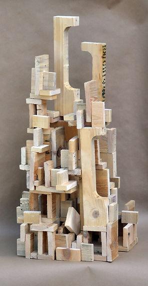 38.5x32.25, 34x17x18, wood, glue, nailhe
