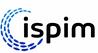 IPPIM Member Logo.PNG
