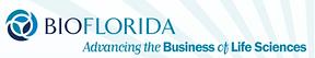 BioFlorida)Logo.PNG