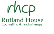 Counselling & Psychotherapy in Leicester