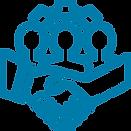 integration equipe metiers numerique
