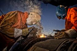 Pipeline Photography 15