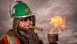 Pipeline Photography 9