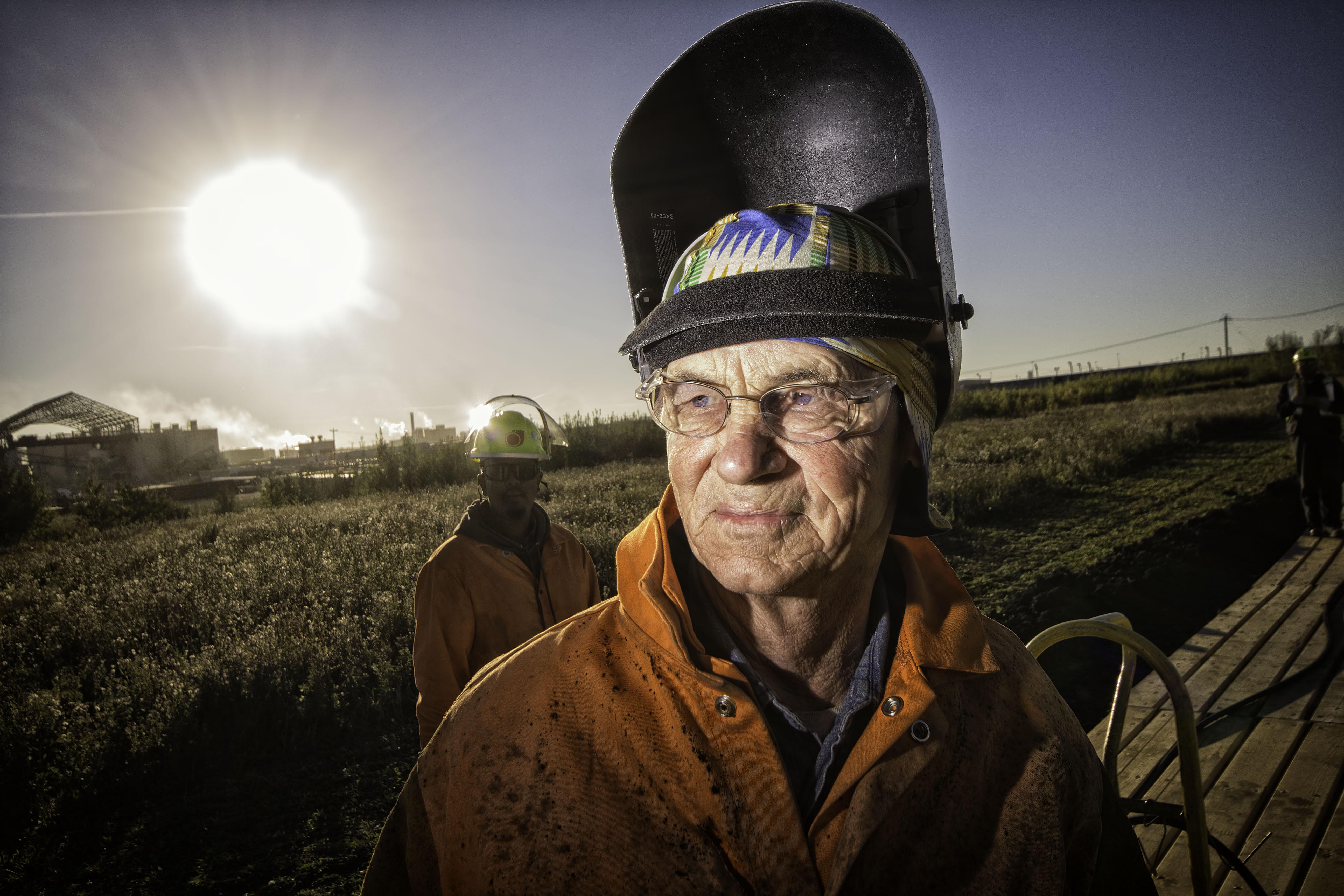 Pipeline Photography 12