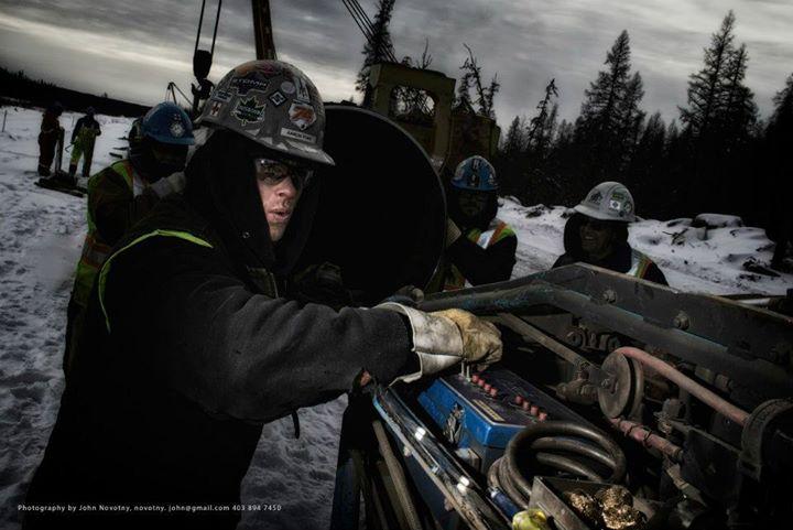 Pipeline Photography 10