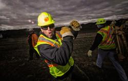 Pipeline Photography 1