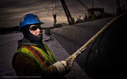 Pipeline Photography 8