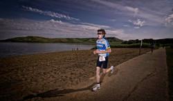 Mile High Triathlon