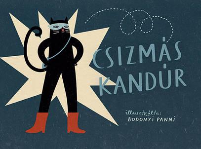 csizmas_kandur_papirszinhaz_borito.jpg