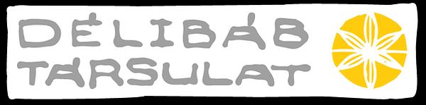 delibab_logo-07.tif