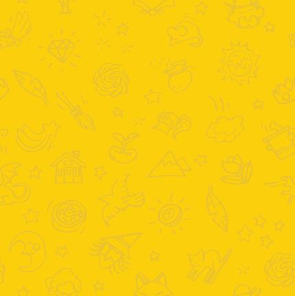 délibáb_pattern-02.png