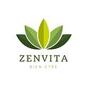 ZENVITAlogo44.png
