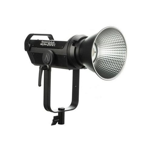 Aputure LS 300x 350W Bi-Color LED