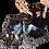 Thumbnail: racesimulator cockpit + Quest2 + racesimgames
