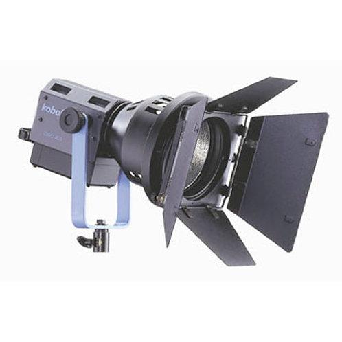 HMI Kobolt DW800 Daylight