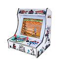19-inch-arcade-bartop-arcade-machine-coi