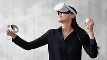 oculus-quest-2-facebook-vr-headset-featu