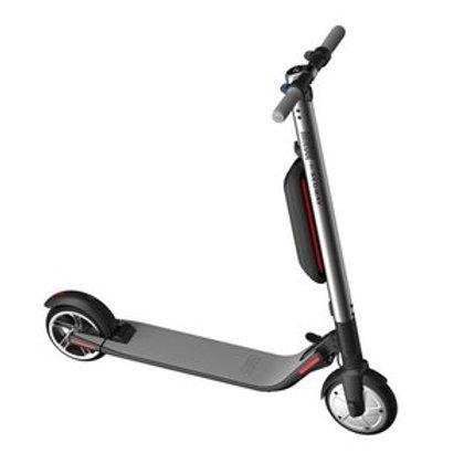 segway elektrische scooter